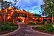 Santa Fe's Inn and Spa at Loretto, A Destination Hotel, Announces New...