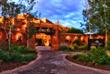 The Inn and Spa at Loretto, A Destination Hotel, Announces 50 Shades...