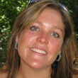 Clare Evans Afman General Manager
