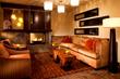 lumiere hotel little bar