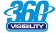 360 Visibility Wins Microsoft's 2015 IMPACT Awards