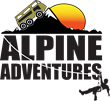 Alpine Adventures - New England's Most Award Winning Zipline & Adventure Destination!