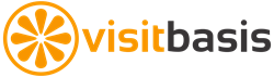 VisitBasis mobile merchandising software for retail audits