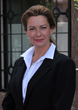 Catherine DeLone - Director of Sales