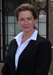 Catherine DeLone - Director of Sales