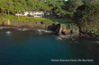 The Wainaku Executive Center on Hilo Bay, a Multi-Million Dollar,...
