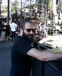 Capital Cities KROQ 2014