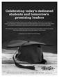 NaphCare Announces Recipients of the 2014 NaphCare Foundation...