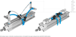 Festo Reimagines Actuator Control Valve Design and Saves Customers...