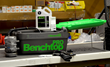 The BenchtopPRO: The Ideal Father's Day Gift for the Repairman or...