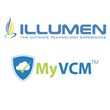 Denver Based ILLUMEN Will Partner with Ostendio, Inc. to Distribute...
