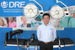 DRE Expands International Business Operations in Asia-Pacific Markets