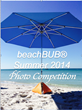 beachBUB USA Announces Summer 2014 beachBUB® Photo Contest
