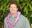 Sean Ahearn, Elite Pacific Properties