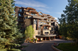 Lumière Hotel, Telluride, CO Announces Top Awards from...