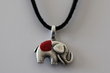 Orphan Ellie Foster Necklace
