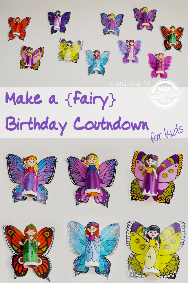 30 Fourth Of July Crafts Have Been Released On Kids