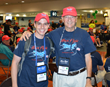 Local Veterans Spent Memorial Day Weekend In Washington, D.C.,...
