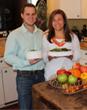 Big Dinner Diet: Review Examining Daniel Woodrum's Program Released
