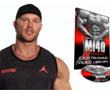 Mi40X: Review Examining Ben Pakulski's Workout Plan Released