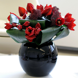 London flower delivery by same day flower delivery company
