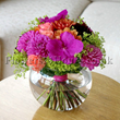 Flower deliveries uk and same day flowers london. Flower delivery same day - online flower delivery andsunday flower delivery.
