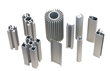 Aluminium Extrusions Manufacturers P&A International Announces...