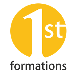 1st Formations - Online Company Formation Agents