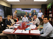 A.J. O'Connor Associates Prepares Young Professionals to Launch...
