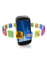 The VMC Group App for IBC Certified Products