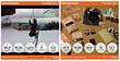 Ski Vermont's Award Winning Check In to Win Program Celebrates Major...