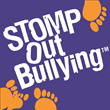 Taco John's® Announces Partnership with STOMP Out Bullying™
