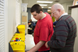 Teens with Autism Get Vocational Training in Green Technologies at The...