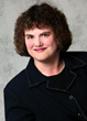 Susan C. Fuller