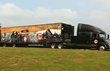 Virginia's Civil War 150 HistoryMobile Coming to Virginia Highlands...