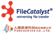 FileCatalyst Accelerates into Taiwan with FOREVERTEK Co., Ltd....
