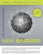 Premier Plastics Hosts Student Design Contest for 25th Anniversary