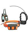 Garmin T5 and TT15 GPS Dog Tracking Collars