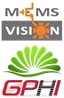MEMS Vision Announces Its Participation in the Sixth Global...