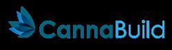 cannabuild logo