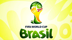 Incident Management Group, a leading corporate travel security firm, has released an advisory on the 2014 World Cup in Brazil