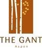 The Gant Aspen Hotel
