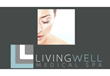 Portland Medical Spa, Living Well, Introduces Intense Pulsed Light to...