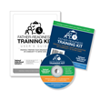 Father Readiness Training Kit