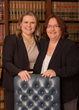 maureen floyd, sarah floyd blake, lawyer, law firm, criminal defense