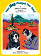 """Former Educator Ethel K. Coffey Asks, """"What can pets teach..."""