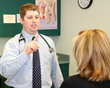 Susquehanna Health Sports Medicine Making An Impact on Concussion Management