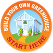 BC Greenhouse Builders Offers a New Option to 'Build Your Own...