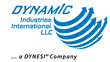 Dynamic Industries International LLC, a DYNESI Company, Receives SAGIA...