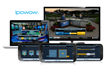 iPowow 'Participation TV' to Contribute to Golf Channel's Live From...